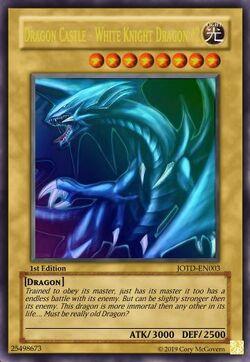 Dragon Castle - White Knight Dragon 2.jpg
