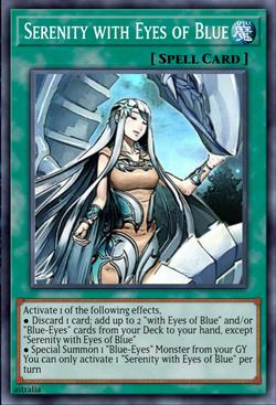 Blue-eyesdragonf0cker.png