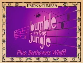 BumbleintheJungle.png
