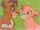 Kiara Meets Kovu
