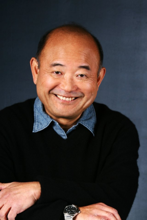 Clyde Kusatsu.png
