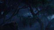 Lionking2019-animationscreencaps.com-9964