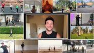 Lion King Celebration 2020 Virtual Performance - Original Cast