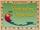 Washington Applesauce