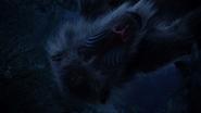 Lionking2019-animationscreencaps.com-10155