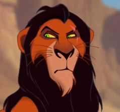 Scar Square.PNG