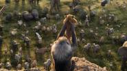 Lionking2019-animationscreencaps.com-12793