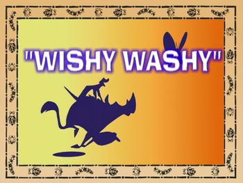 Wishy Washy.png