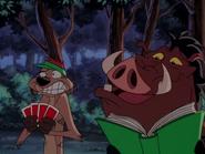 DCC Timon & Pumbaa10
