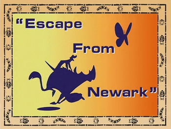 Escape From Newark.png