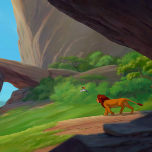 Lion-king-disneyscreencaps.com-759.png