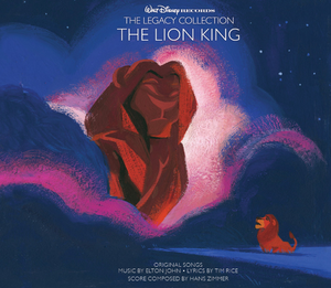 The-Legacy-Collection The-Lion-King.png