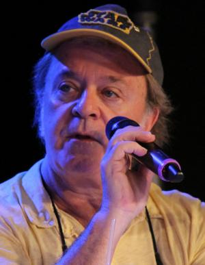 Jim Cummings January 2015.png