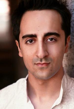 Amir Talai.png