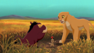 Lion-king2-disneyscreencaps-3654