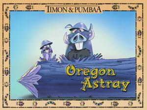OregonAstray.png