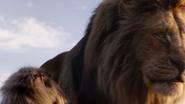 Lionking2019-animationscreencaps.com-271