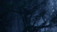 Lionking2019-animationscreencaps.com-10114