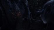 Lionking2019-animationscreencaps.com-1018