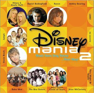 Disneymania2.png