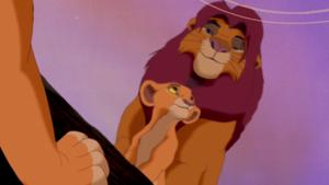 Lion-king2-disneyscreencaps.com-1989.png