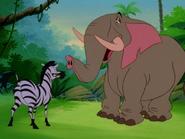 UIL Ned & zebra2