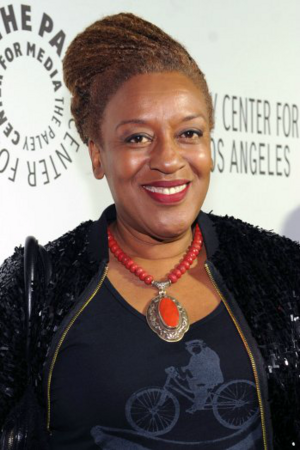 CCH Pounder.png