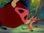 TLOTJ Timon & Pumbaa4