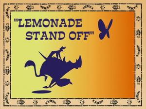 Lemonade Stand Off.png