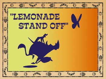 Lemonade Stand Off.png