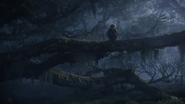 Lionking2019-animationscreencaps.com-9894