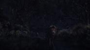 Lionking2019-animationscreencaps.com-10409
