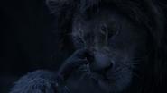 Lionking2019-animationscreencaps.com-12570