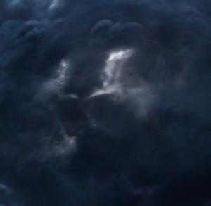 Mufasa cloud spirit.png