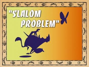 Slalom Problem.png
