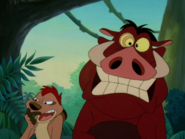 UIL Timon & Pumbaa5