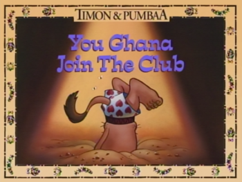 YouGhanaJointheClub.png