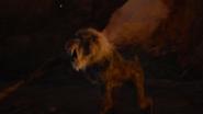 Lionking2019-animationscreencaps.com-11878