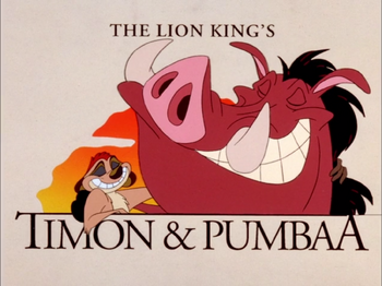 The Lion King's Timon & Pumbaa.png