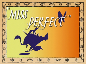 Miss Perfect.png