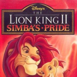 The Lion King 2 Poster.png