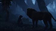 Lionking2019-animationscreencaps.com-9997
