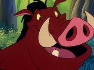 TLOTJ Pumbaa4