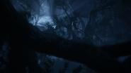 Lionking2019-animationscreencaps.com-10070