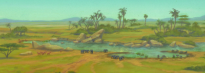 Water Hole2.png