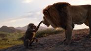 Lionking2019-animationscreencaps.com-261
