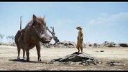 The Lion King (2019) TV Spot 44
