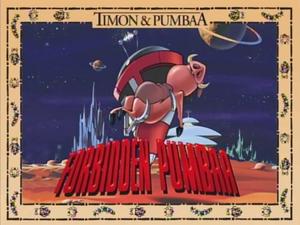 ForbiddenPumbaa.png