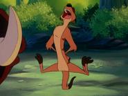 TLOTJ Timon & Pumbaa3