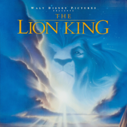 The Lion King Poster.png